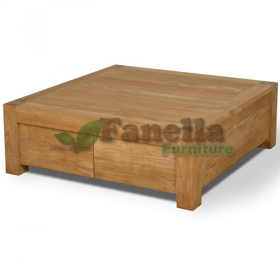 We Are Manufacturer Specialist Of Garden Furniture Teak Furniture And Wood Furniture